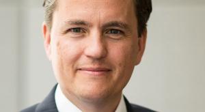 Cushman & Wakefield zyskał niemieckiego partnera