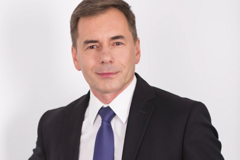 Marcin Nowak, Capgemini: Aglomeracja to siła
