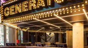 Invesco sprzedaje potentata na rynku tanich hoteli