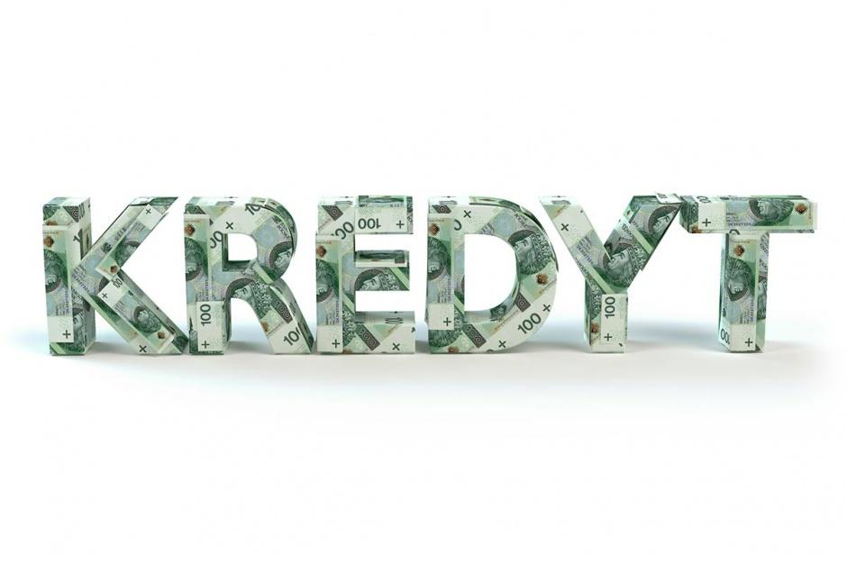 W której firmie pożyczkowej dostanę pożyczkę na kartę przedpłaconą?