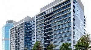 Eurocentrum w kolorze platyny