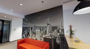Office Hub ma już cztery centra biznesowe w Warszawie