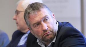 Rafał Sonik ma plan dla krakowskich kamienic