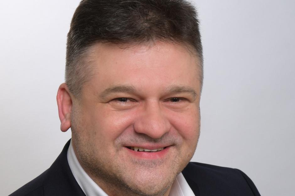Hampton by Hilton Gdańsk Oliwa nominował dyrektora