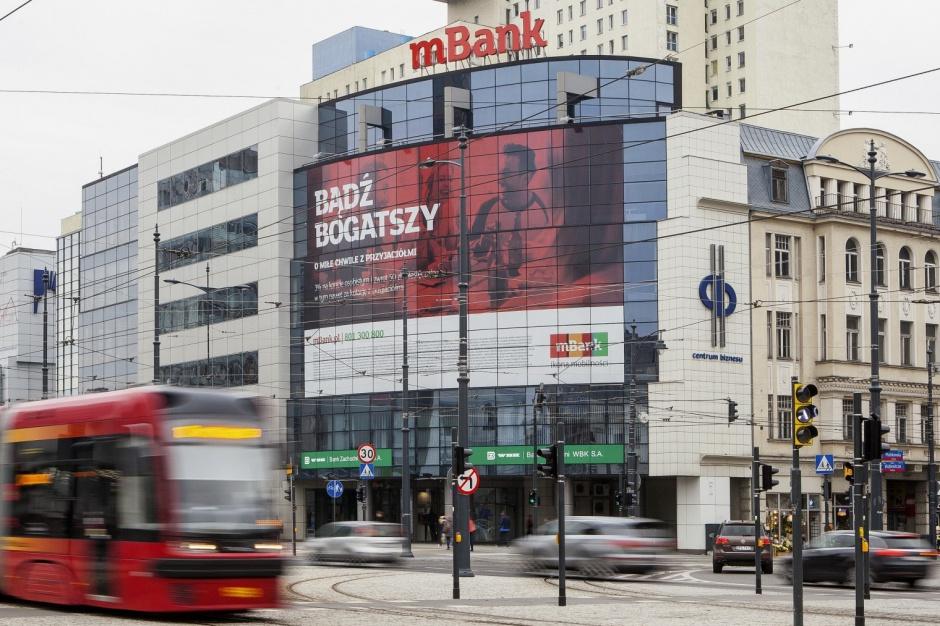 Polcotex zostaje w Centrum Biznesu Łódź