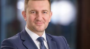 Polski rynek przed historyczną szansą