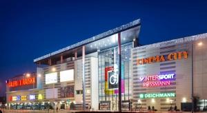 Galeria Jurajska znów inwestuje w modernizację