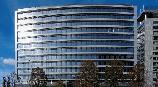 Centrum medyczne powiększa metraż w warszawskim biurowcu