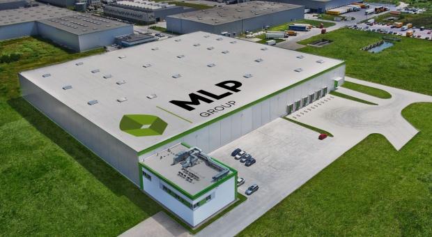 MLP Group szykuje ekspansję zagraniczną