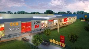 Ikea Centres stworzy infrastrukturę w Zabrzu