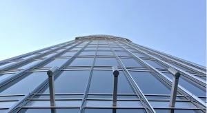 Liczą się nie tylko szklane wieże