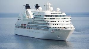 Zyski z morza. Czy Gdańsk pobije rekord w turystyce morskiej?