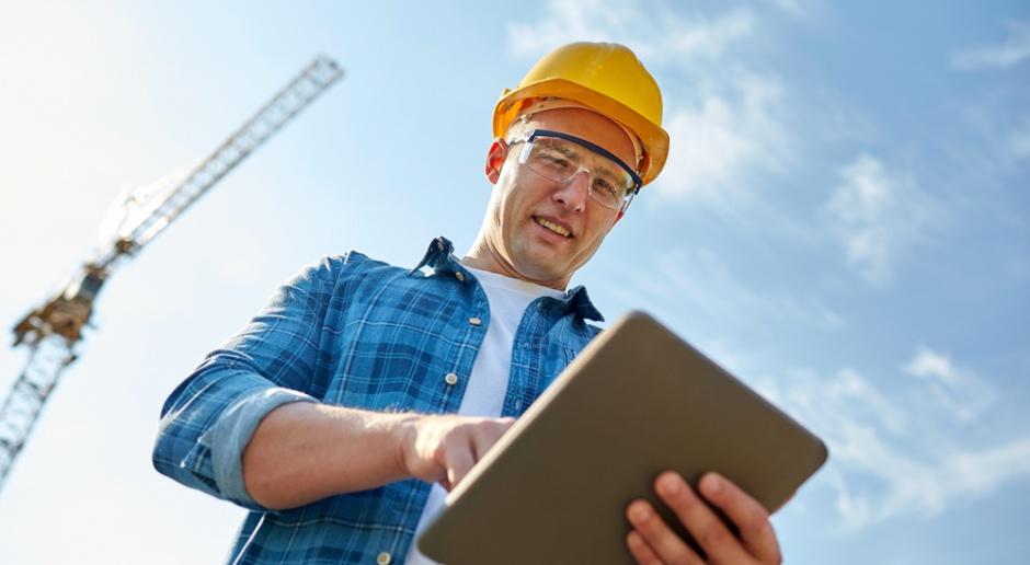 Erbud wchodzi na plac budowy nowego hotelu w Międzyzdrojach