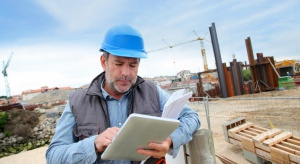Zmiana przepisów ułatwi życie budowlańcom