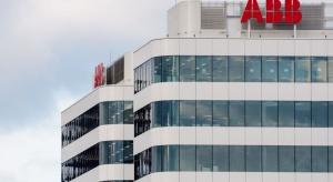 Największe na świecie centrum usług biznesowych ABB wystartowało