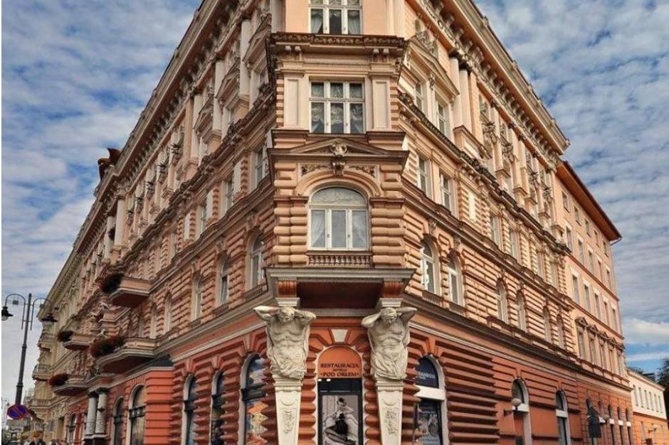 Sieć Focus większa o kolejny hotel