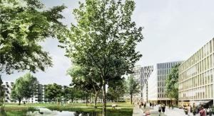 Wolne Tory - jak uwolnić potencjał przyszłej dzielnicy?