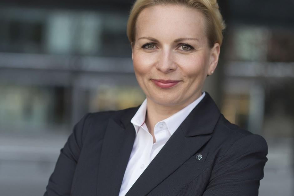 Firmy z sektora BPO/SSC biorą na celownik Wrocław