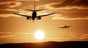Ryanair zapowiada nowe kierunki z lotniska Modlin
