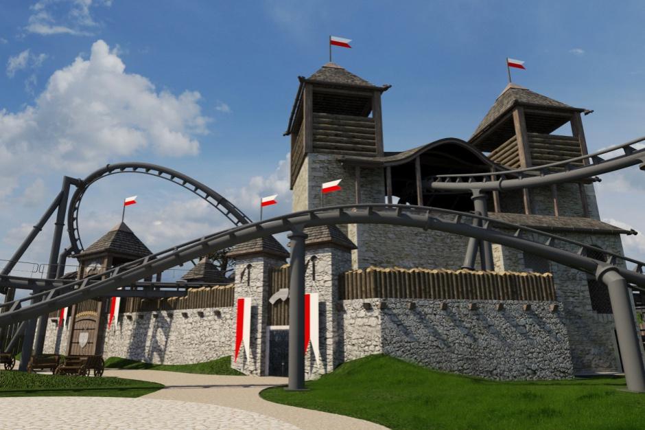 Przemiana ikony Śląska