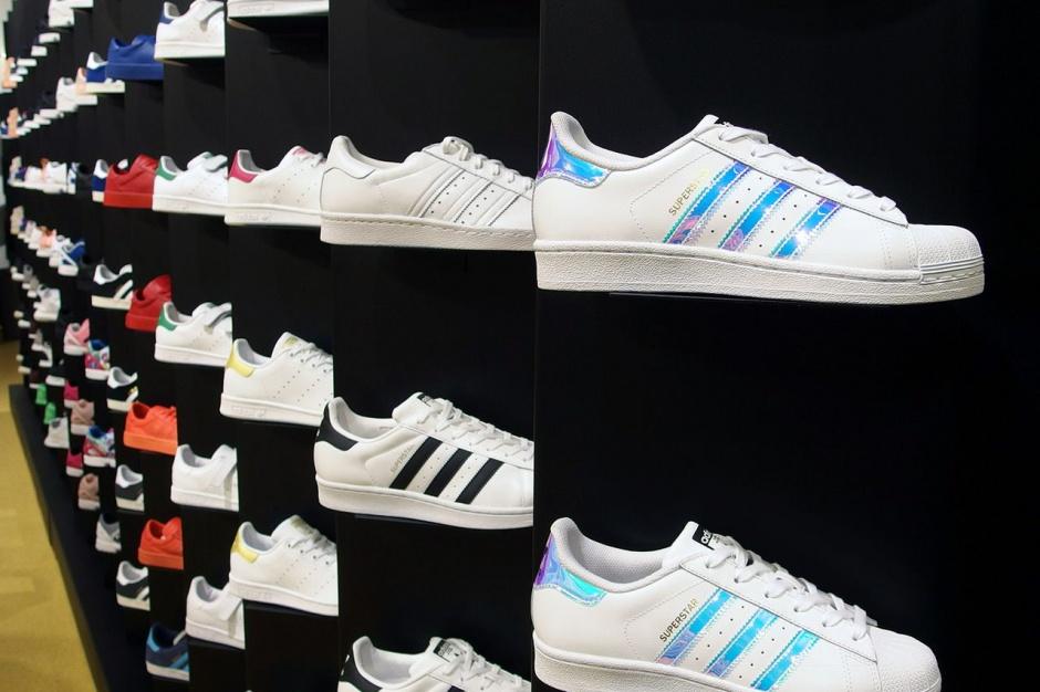Sneakers by Distance idzie na podbój nowego regionu