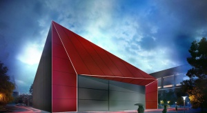 Spółka MMSport otwiera sklep fabryczny