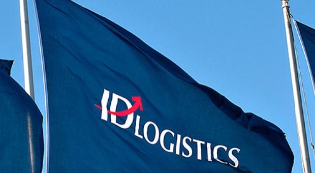 ID Logistics bije własne rekordy