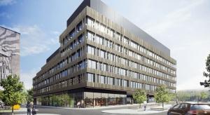 Whirlpool otwiera centrum finansowe w Łodzi