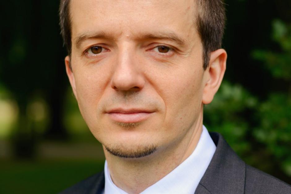 Co przyniesie Brexit? Warszawa ma szansę, ale konkurencja nie będzie czekała