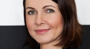 Sephora Polska w kobiecych rękach