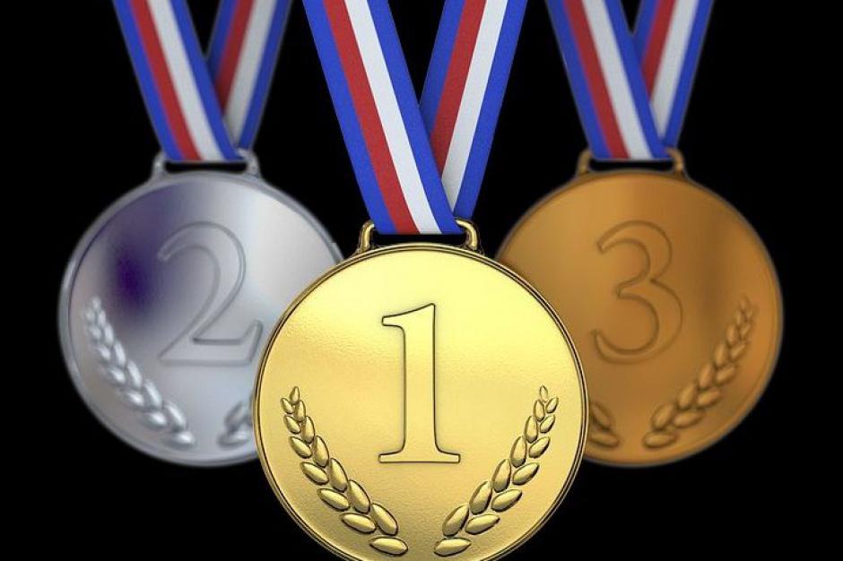 Obsługa w polskich sklepach na medal