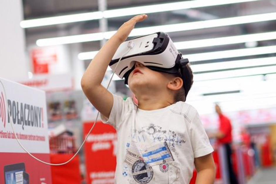MediaMarkt otwiera 60. sklep w Polsce