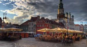 Fitch potwierdza wysoki rating Poznania