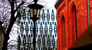 Poznań biurami stoi, ale apetyt wciąż rośnie