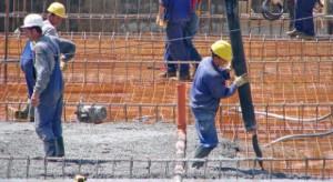 Elbląg wesprze budowę biurowca na Wyspie Spichrzów