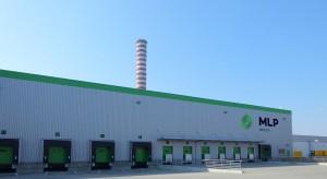 Auto Partner uruchomi centrum dystrybucyjne pod Warszawą