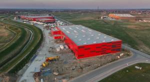 Rusza wielka rozbudowa pod Krakowem