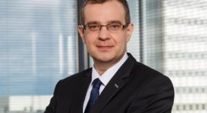 Zagraniczni inwestorzy wierzą w Polskę