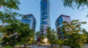 Centrum innowacji Samsunga wystartowało w Warszawie