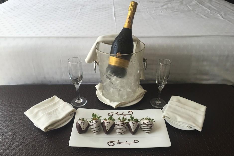 Nie będzie luksusowego hotelu w Puławach