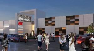 Silesia Outlet przyciąga kolejną markę