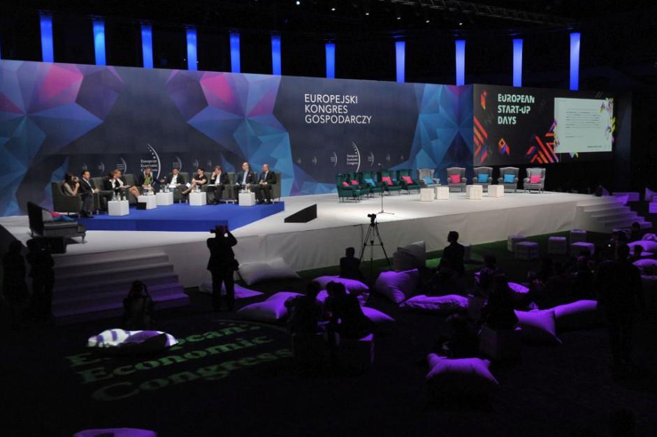 Europejski Kongres Gospodarczy spotkaniem największych graczy na rynku nieruchomości