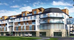 Inwestycja w aparthotel bez tajemnic