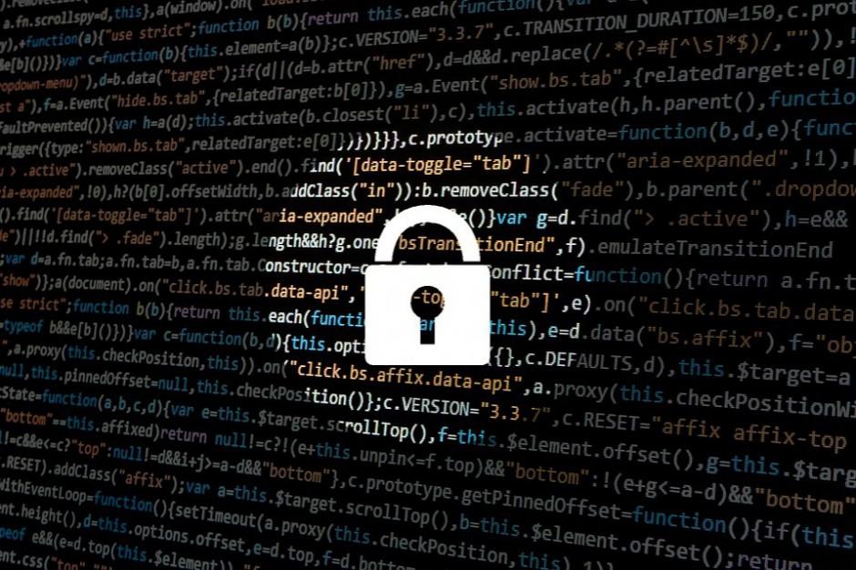 Raport: Ponad połowa firm doświadczyła cyberataku