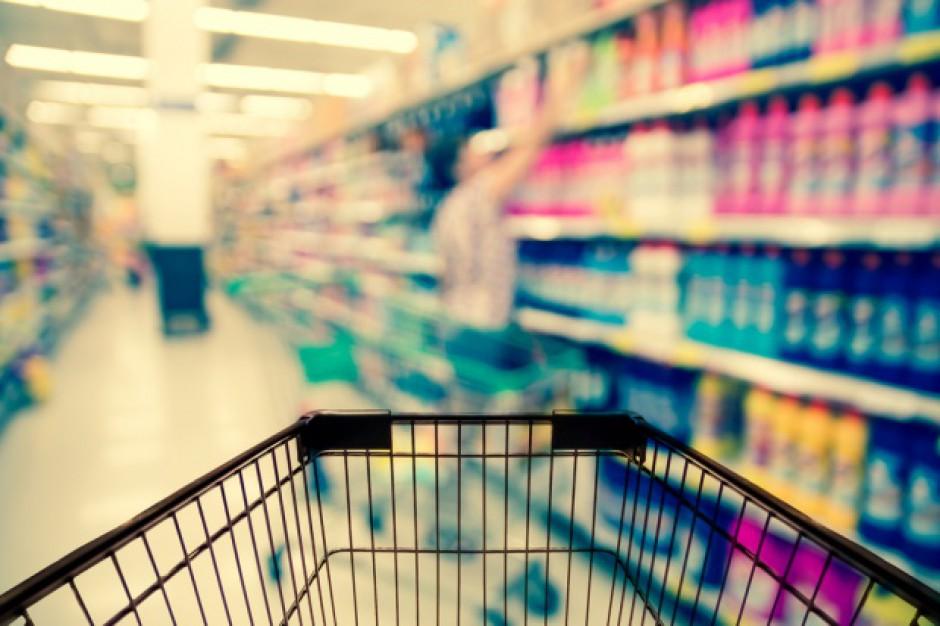 Rozwoju rynku centrów handlowych - Polska trzecią siłą w regionie