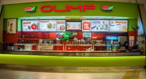 Olimp po raz pierwszy w Gorzowie Wielkopolskim