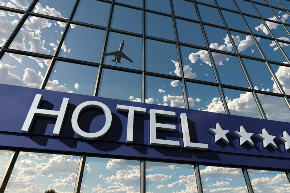 Nadmorscy hotelarze kuszą jesienią