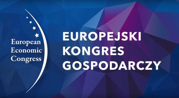 EEC 2017 - przede wszystkim gospodarka