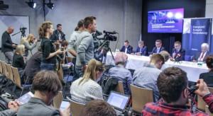 Europejski Kongres Gospodarczy 2017 - ostatnie odliczanie