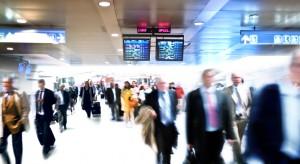 Lotniska potrzebują inwestycji. Jakich? O tym szefowie największych portów i inwestorzy